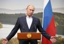 Путин е новият шеф на Близкия Изток