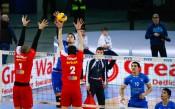 След напечен мач ЦСКА спечели дербито срещу Левски