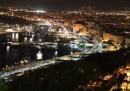 Андалусия - най-веселата част от Испания