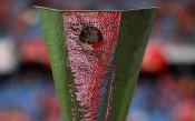 Юнайтед в Русия и междусъседски сблъсъци в Лига Европа