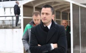 Христо Янев: Стана хубав мач