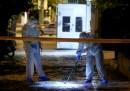 """Син на гръцки магнат уби семейство и себе си с """"Порше"""""""