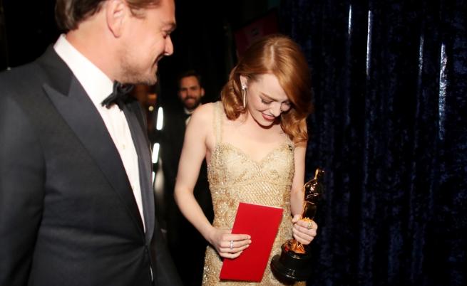 Коя е най-високоплатената актриса в Холивуд за 2017 г.