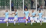Дунав прави среща на фенове и футболисти