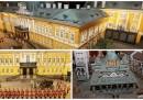 """""""България на длан"""" - уникални БГ сгради на едно място"""