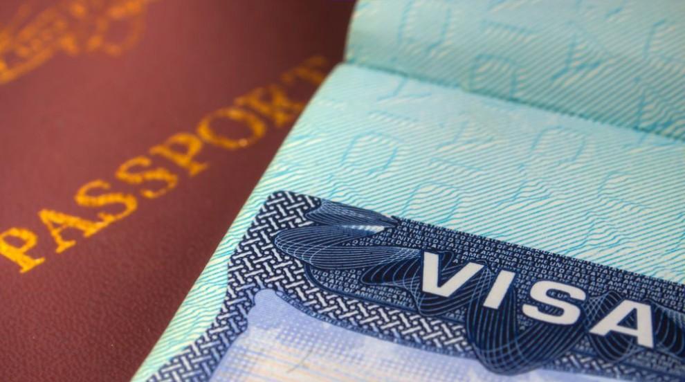 Граждани на шест държави ще могат да влизат в Турция без визи
