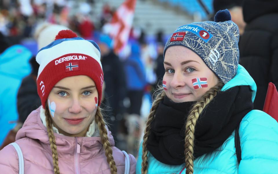 фенки на зимните спортове