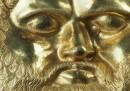 Уникално! Първото добивано злато в Европа е от България