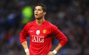 Бивш съотборник приветства Роналдо в Юнайтед