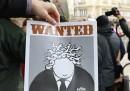 Мистерия и истерия около новия български вестник