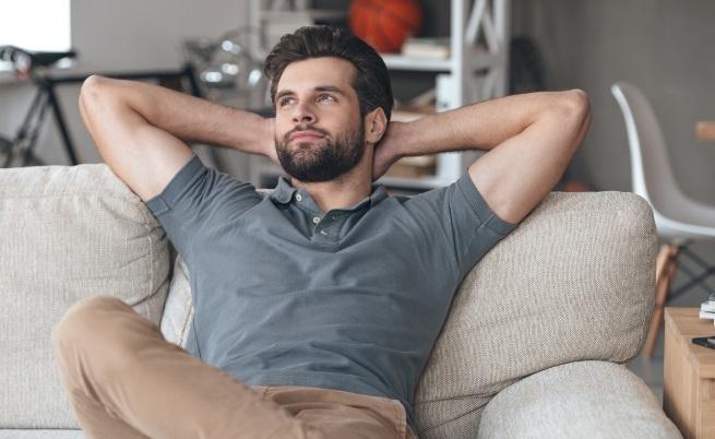 5 лесни начина да повишим самочувствието си