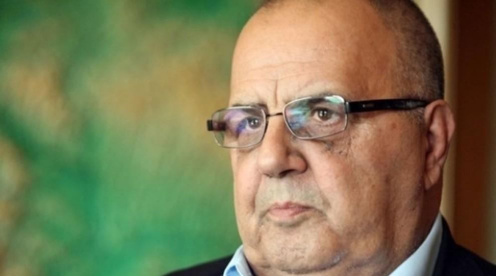 Бившият директор на НИМ е подписвал договори с дъщеря си