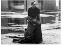 Между живота и смъртта: отчето и умиращият войник