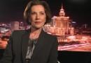 Поптодорова: Туск изнесе урок по дипломация