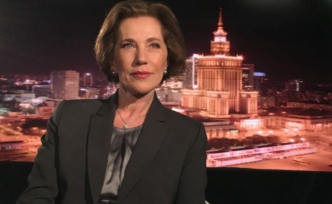 Елена Поптодорова: Да се отърсим от страха от Русия