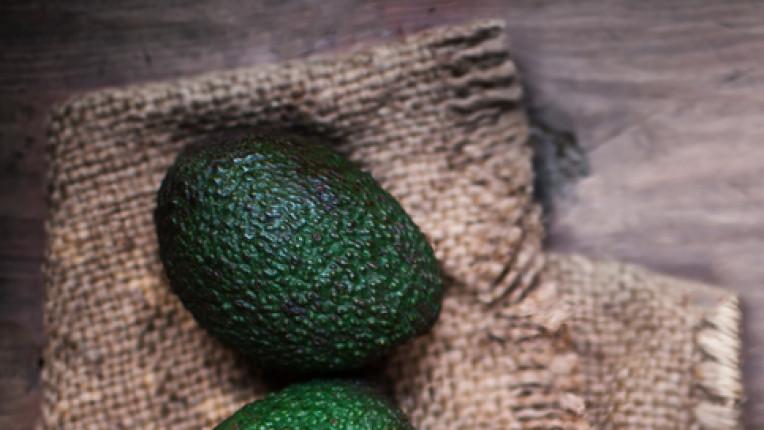 5 причини да хапвате авокадо по-често