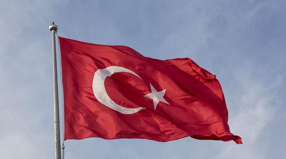 Турция забрани достъпа до 136 сайта