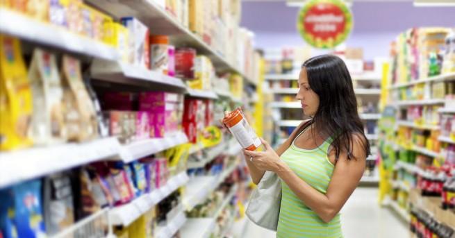 За първи път NOVA оповести първи резултати от изследванията ядем