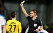 Борусия Дортмунд удължи договора на важен футболист
