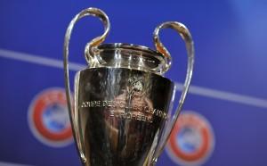 Два еврожребия – 8 класни отбора