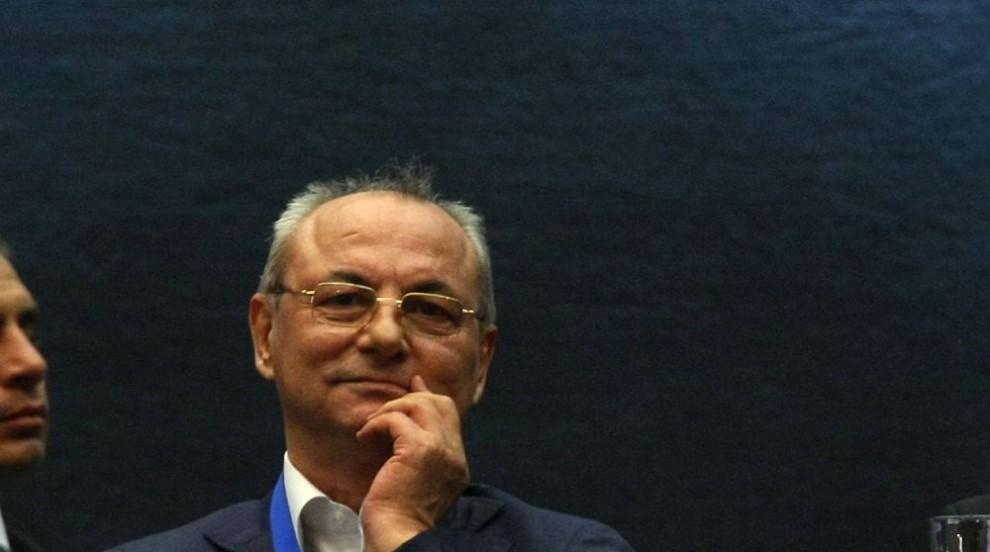 Ахмед Доган се срещна с посланика на САЩ (СНИМКА)