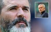 Жестока атака на Кийн към Жозе: Малък си за Юнайтед!