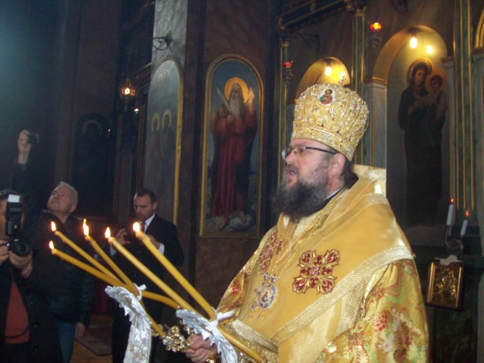 991-ratio-mitropolit-grigorij Всемирното Православие - Врачанска Епархия