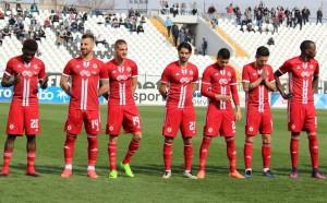 ЦСКА се връща на Панчарево