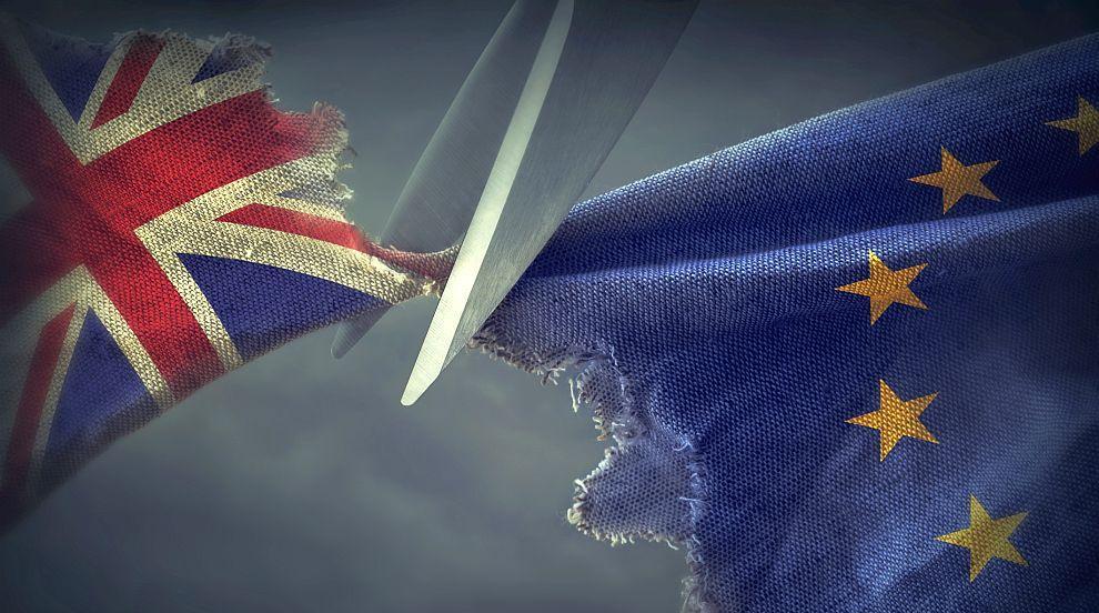 ЕС и Великобритания на извънредна среща по спорния...