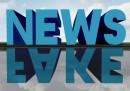 Онлайн платформа ще следи за достоверността на новините