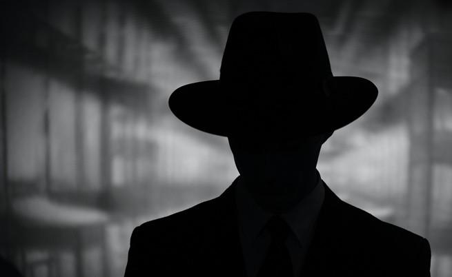 Разкриха самоличността на мистериозния детектив