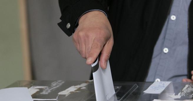 Днес жителите на врачанското село Галиче ще гласуват за кмет