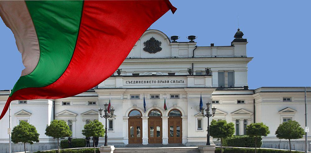 Българските граждани избират новите 240 народни представители, които ще представляват 44-тото Народно събрание.