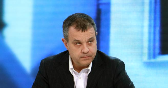 """Журналистите от дирекция """"Информация"""" на БНТ излязоха с позиция в"""
