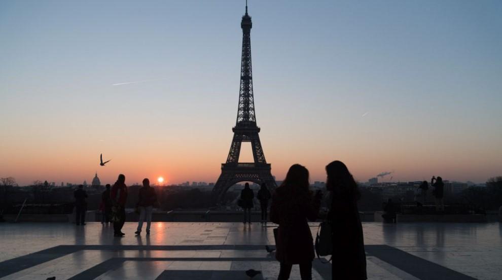 14-годишна от Бургас гласена за булка във Франция, свекървата я капарирала