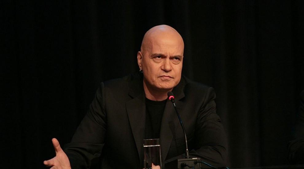 Сценаристите на Слави: Как ще продължи шоуто на политическата сцена? (ВИДЕО)