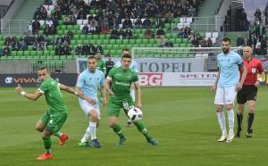 Турски гранд иска още един от Първа лига