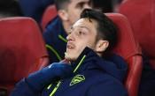Месут Йозил призна, че може да напусне Арсенал
