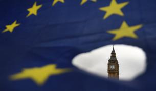 """<p>Евродепутати дават шанс на Лондон да отложи """"Брекзит""""</p>"""