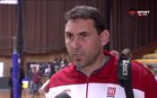 Петър Дочев: Има какво още да дадем