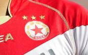 ЦСКА губи талант за 2 месеца