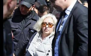 Дора Милева обясни защо подава оставка