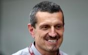 Хаас: Двигателят на Ферари е най-малкото равен с този на Мерцедес