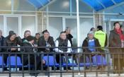 Черно море - Левски<strong> източник: LAP.bg, Ивайло Борисов</strong>