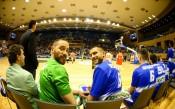 Баскетболният Мач на звездите 2017<strong> източник: LAP.bg, Любомир Асенов</strong>