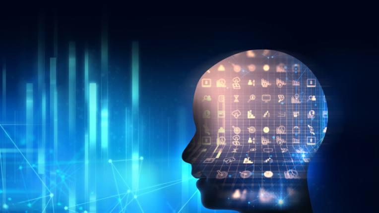 Как да тренираме мозъка ни, за да спре да се тревожи