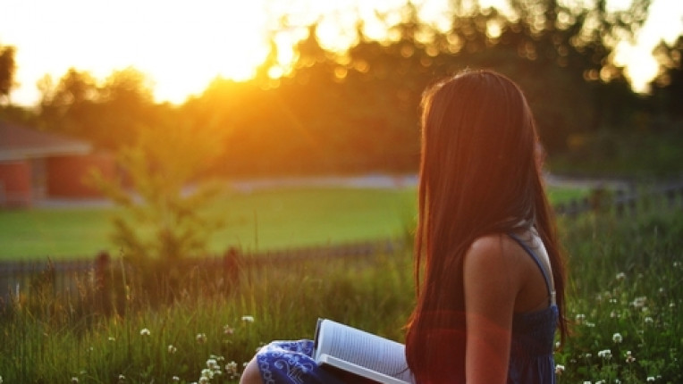 Майн Рид - писателят, който боготвореше любовта