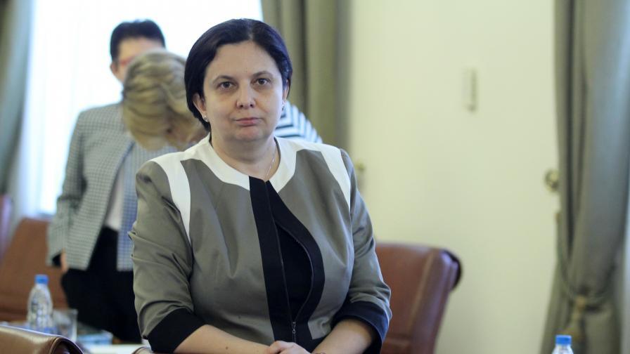 Затягат режима за българско гражданство