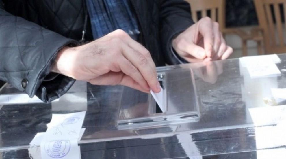 В Галиче не успяха да изберат нов кмет от първия път