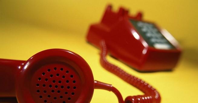 Нова мода в телефонните измами Нова мода се появи в